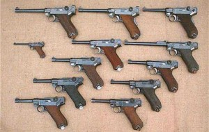 luger-collection